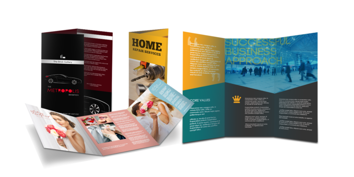 corporate tri fold brochure template psd download here http