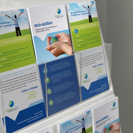 Rack Cards  Online Rack Card Printing  Uprintingm. Bryan Family Dentistry Samaritan Funeral Home. Roxboro Community School 2d Animation Effects. Online Master Human Resources. Hampton And Hampton Management And Leasing. Renting A Car In Florence Italy. New World School Of Arts Phone Systems Florida. Supplemental Insurance To Medicare. What Are Electronic Medical Records