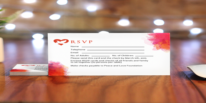 Rsvp dating full site
