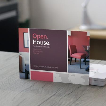 Invitations – Customized Invitation Cards