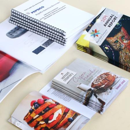 online booklet maker uprinting com