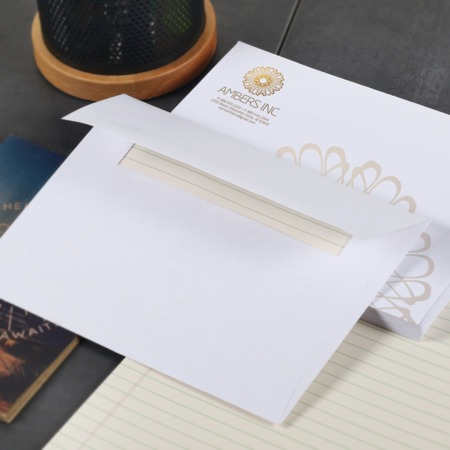 a6 envelope party and wedding envelopes uprinting com